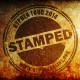 IG Stamp