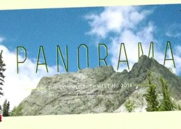 panorama - hyphen community meeting notes